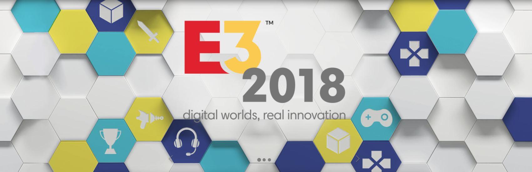 e3-2018-registration.jpg