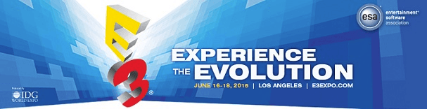e3-banner.png