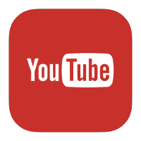edit-your-video-before-uploading-it-with-youtubes-new-mobile-trimmer.jpg