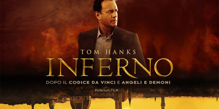 film-inferno-con-tom-hanks-768x384.jpg