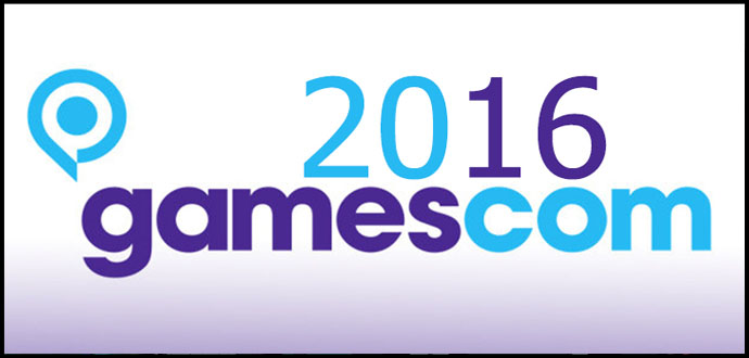 gamescom2016.jpg