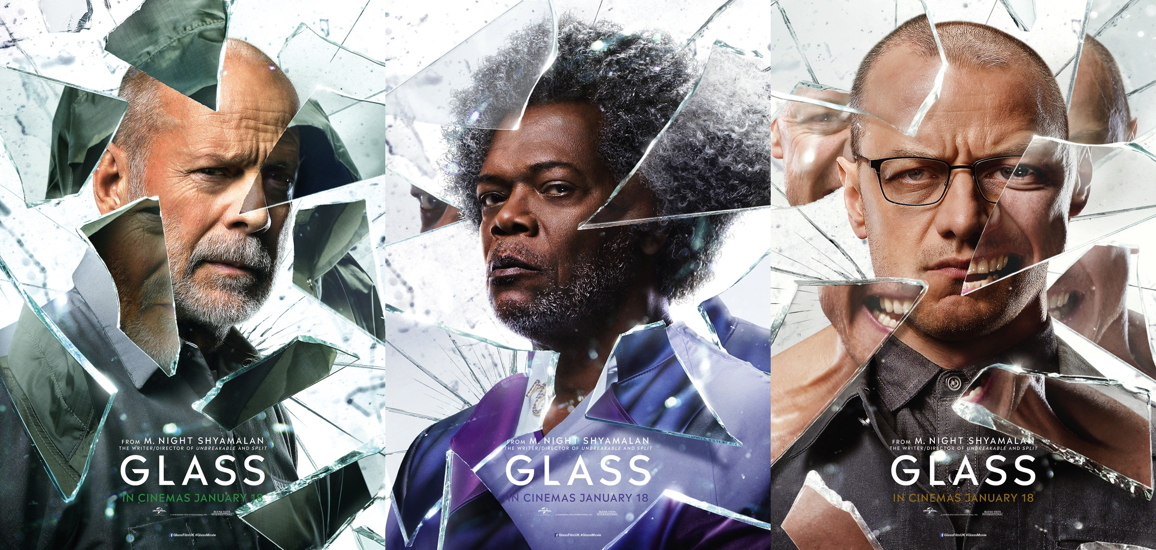 glass_ver4_xlg.jpg