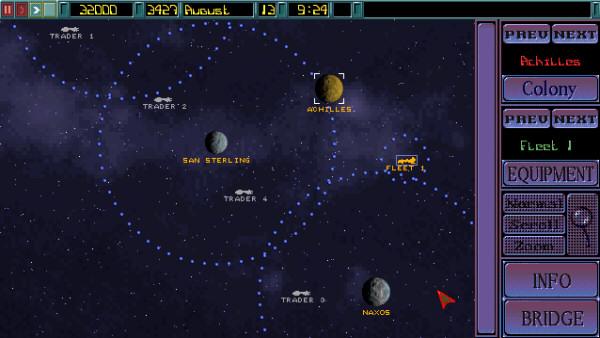imperium_galactica_1.jpg