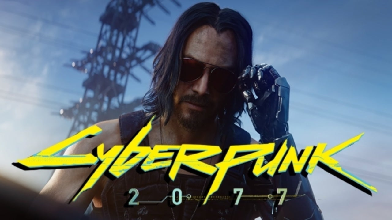 keanu-reeves-cyberpunk-2077-johnny-silverhand.jpg