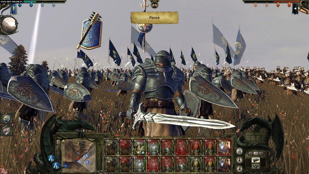 king_arthur_2_dead_legions1.jpg