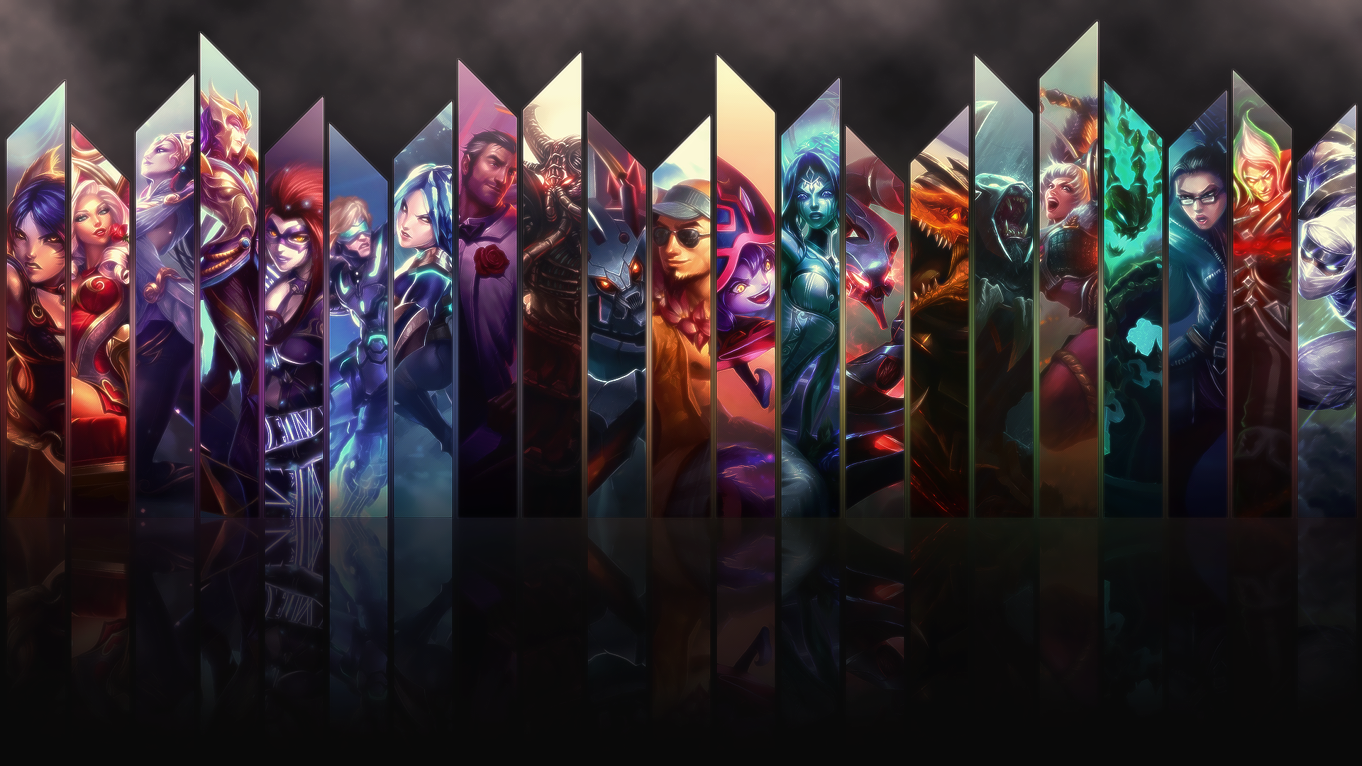 league-of-legends-wallpaper-2.png