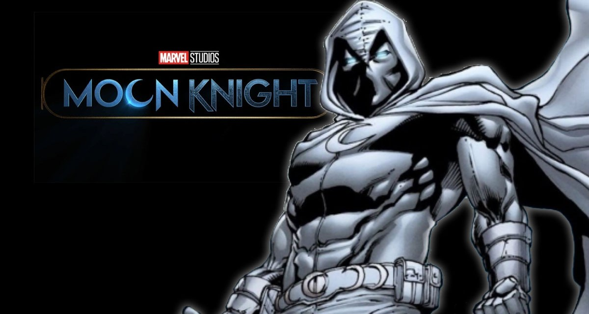 moon-knight-marc-spector-the-illuminerdi.jpg