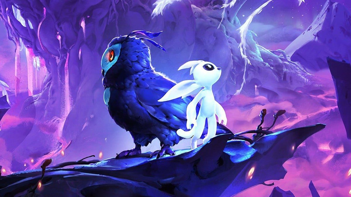 ori-and-the-will-of-the-wisps-review_bgkj_1200.jpg