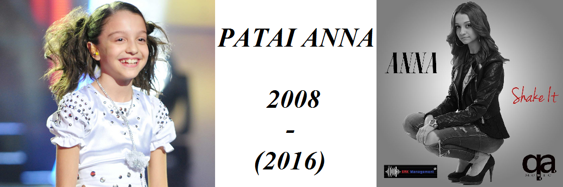 p_anna.png