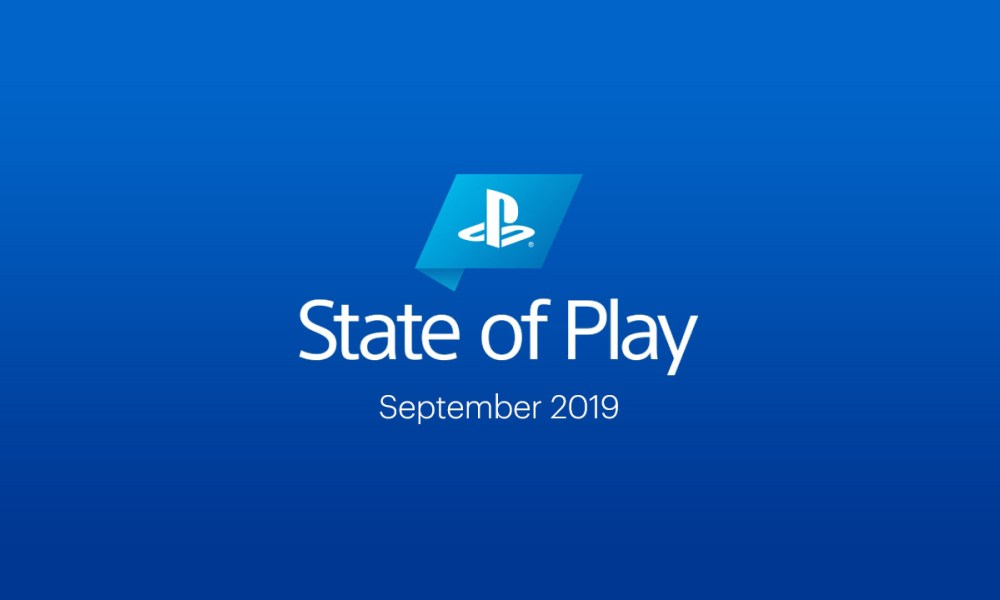 playstation-state-of-play-september-2019.jpg