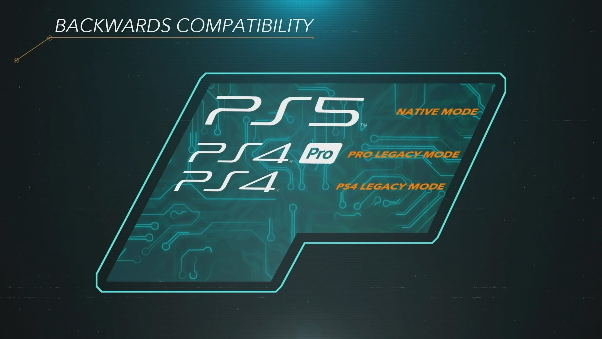 ps5-backwards-compatibility.jpg