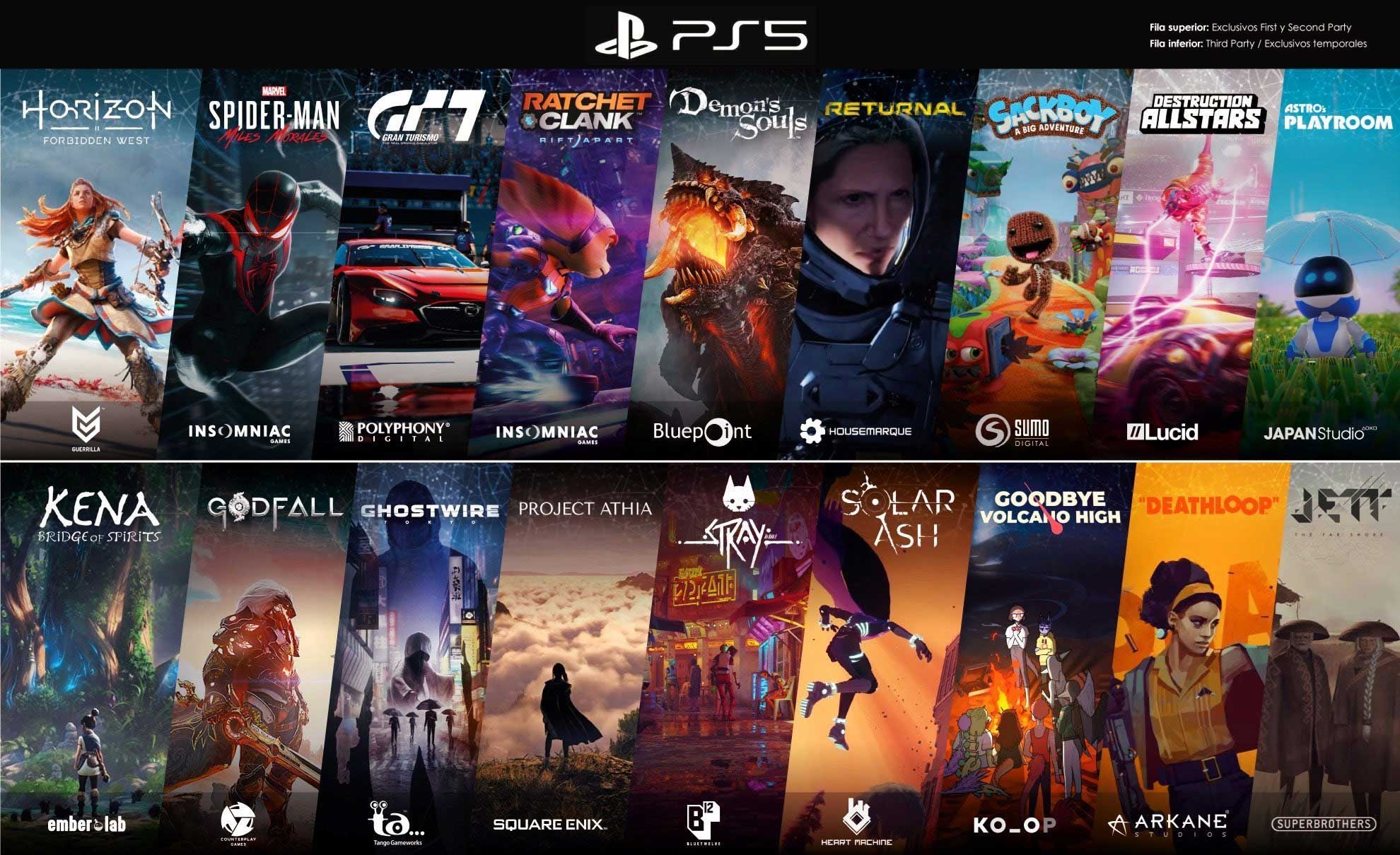 ps5-games-graphic.jpg