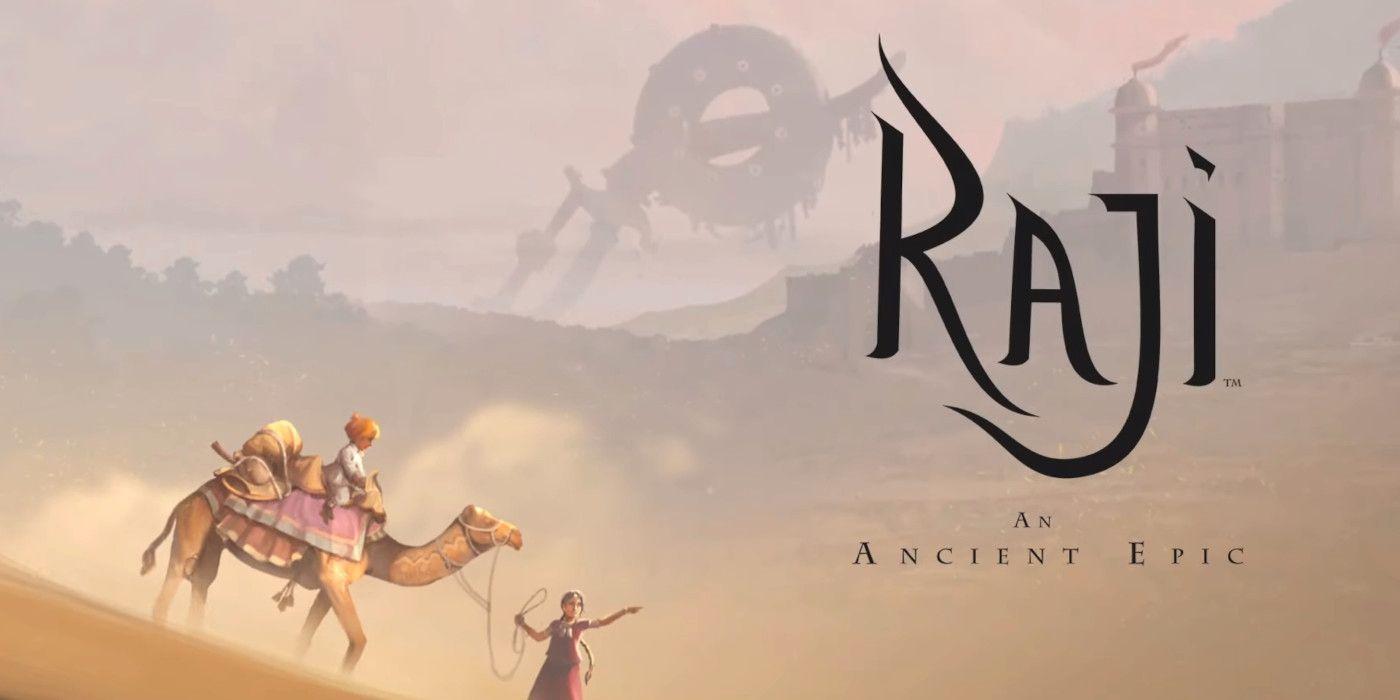 raji-an-ancient-epic-platform-release-dates.jpg