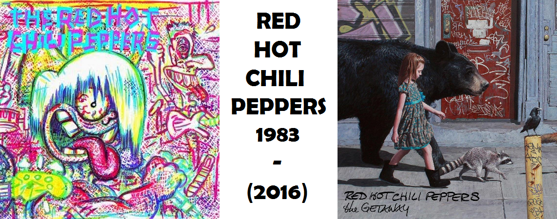 rhcp.png