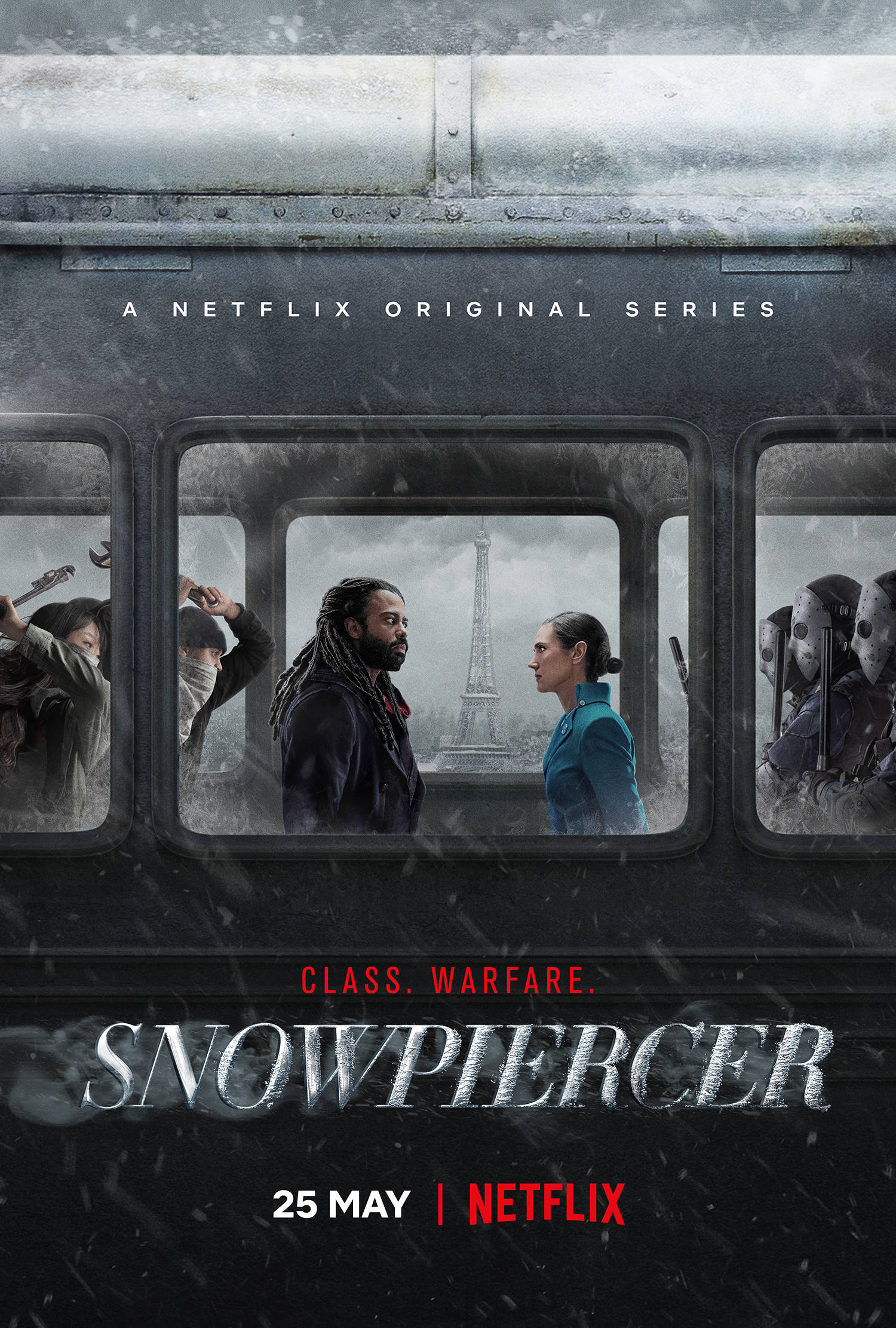 snowpiercer_s1_vertical_main_eiffeltower_rgb_en-uk.jpg