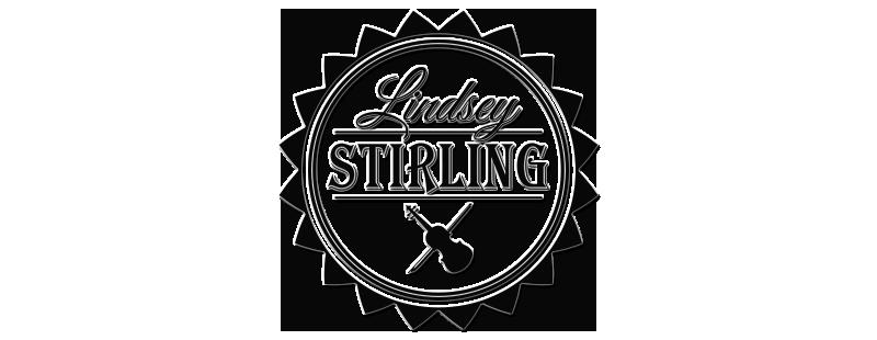 stirling-lindsey-53c11f5ce6779.png