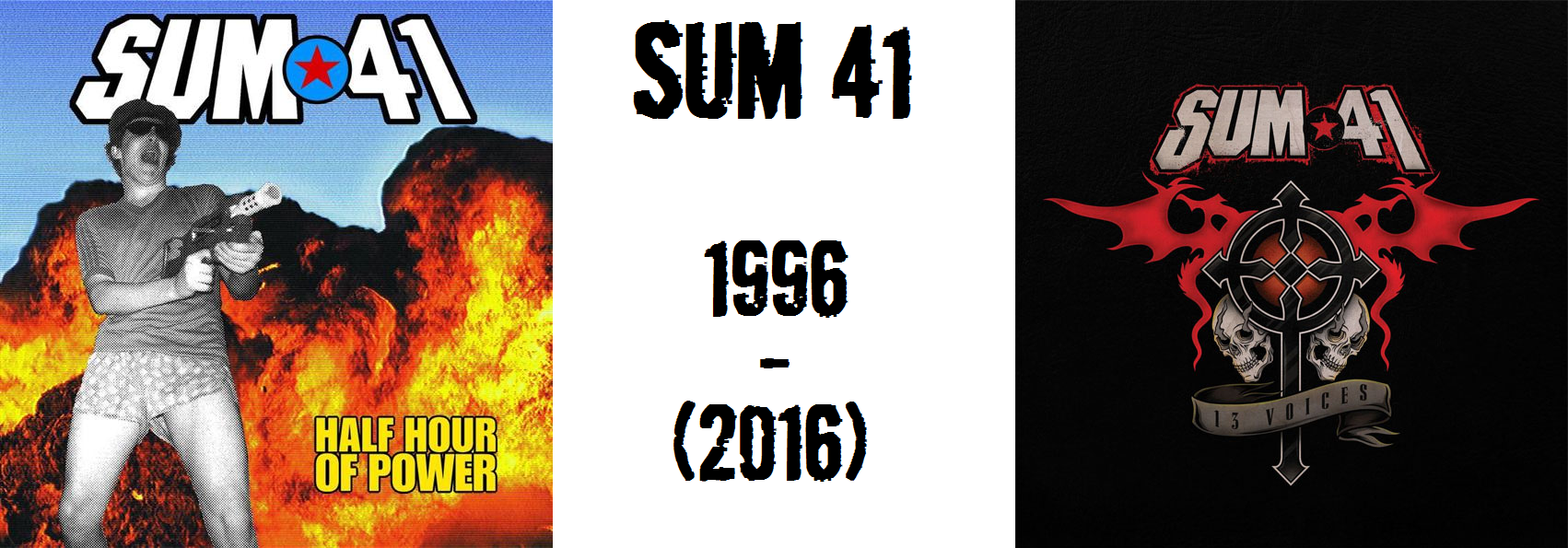 sum41.png