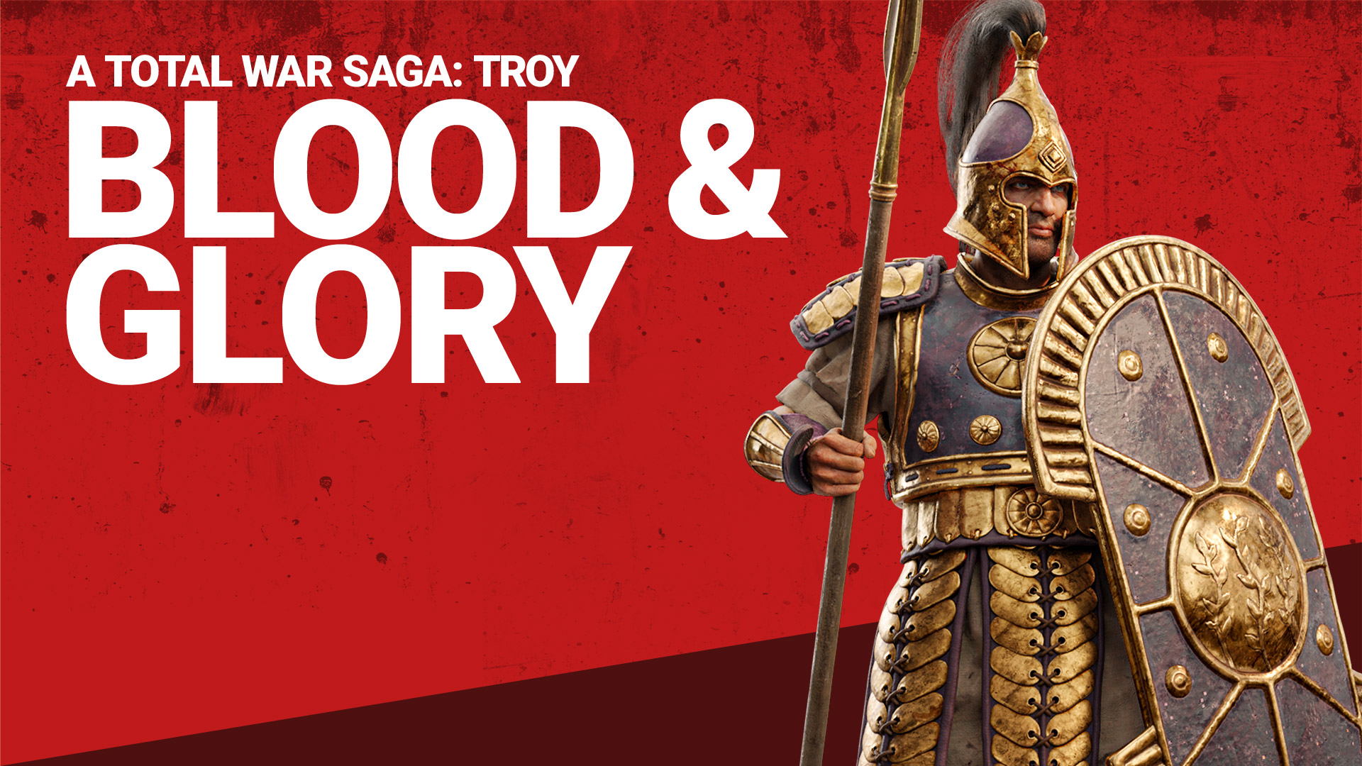 troy_blood_glory_1920x1080.jpg