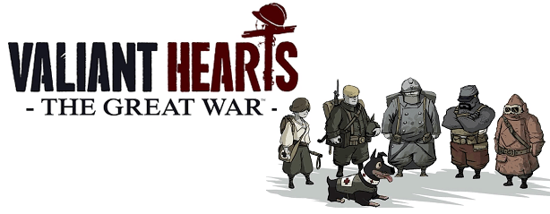 valiant-hearts-the-great-war-614x239.png