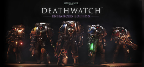 warhammer_40_000_deathwatch_logo.jpg