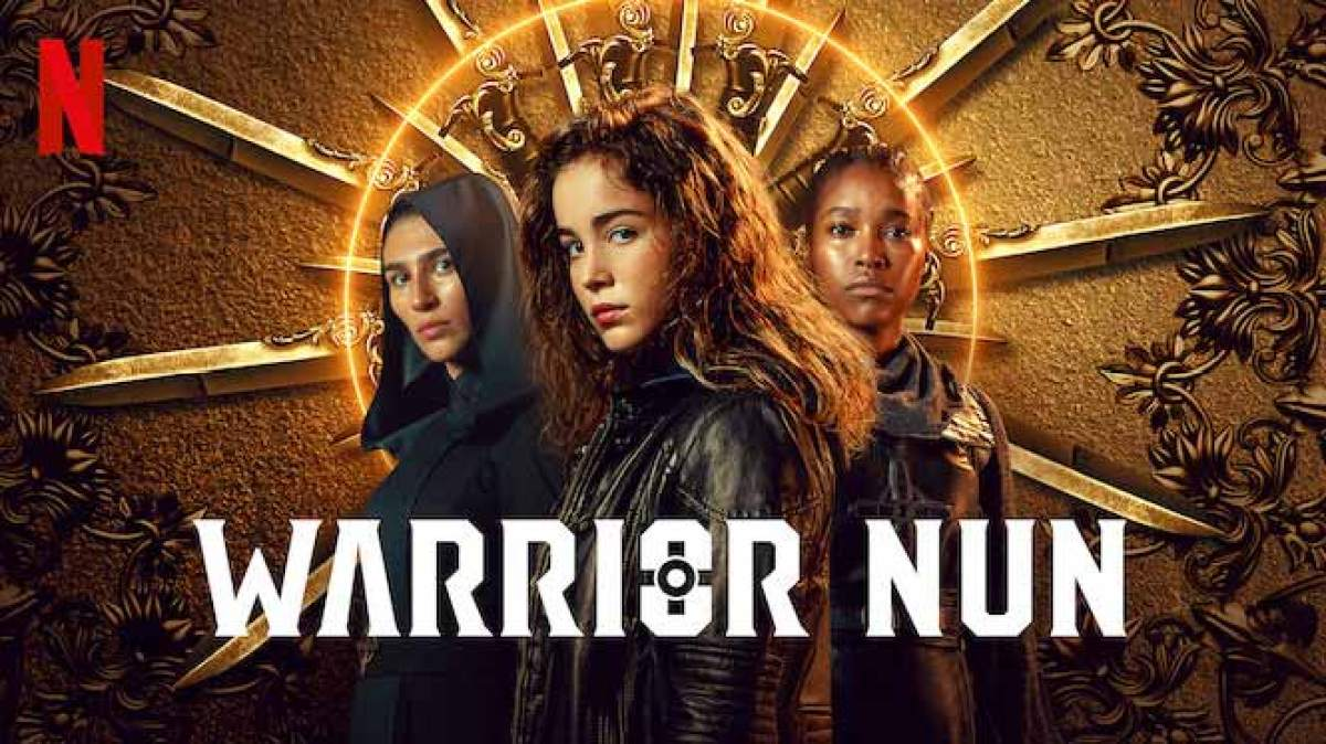 warrior-nun-netflix-review-1.jpg