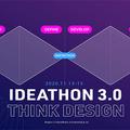 Győztest hirdettek a győri Ideathon 3.0 versenyen