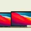 Mit ígér az Apple új saját fejlesztésű M1 chipje? A nagy bejelentés részletei