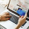 3 lehetőség az online értékesítéshez