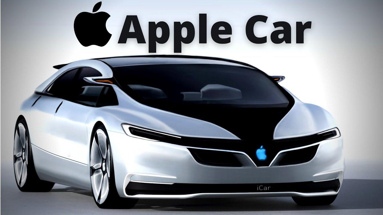 apple-self-driving-car.jpg