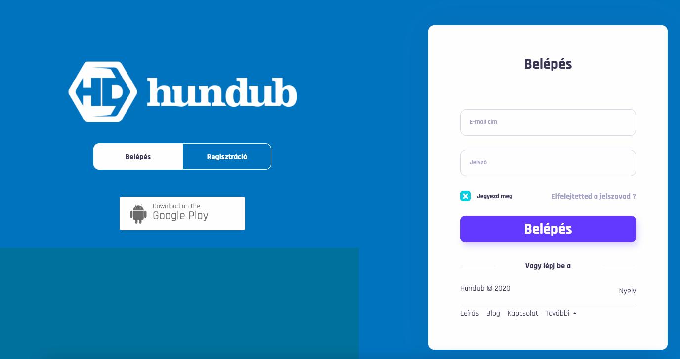 hundub_1.png