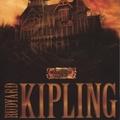A piros golflabda és más érdekességek - Kipling