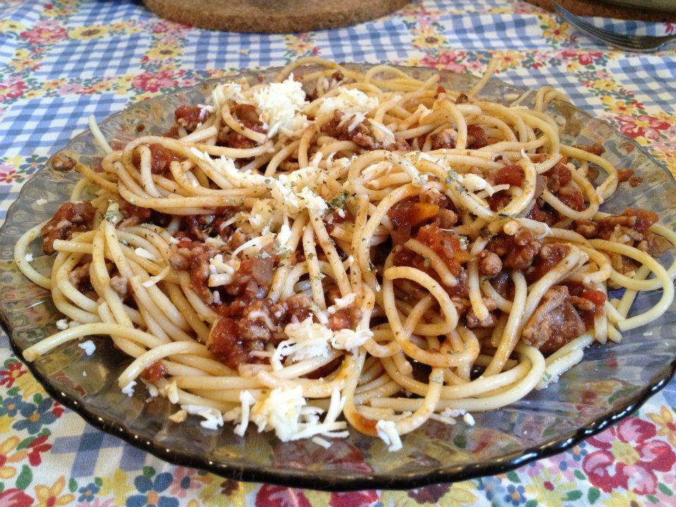 Bolognai Spagetti.jpg