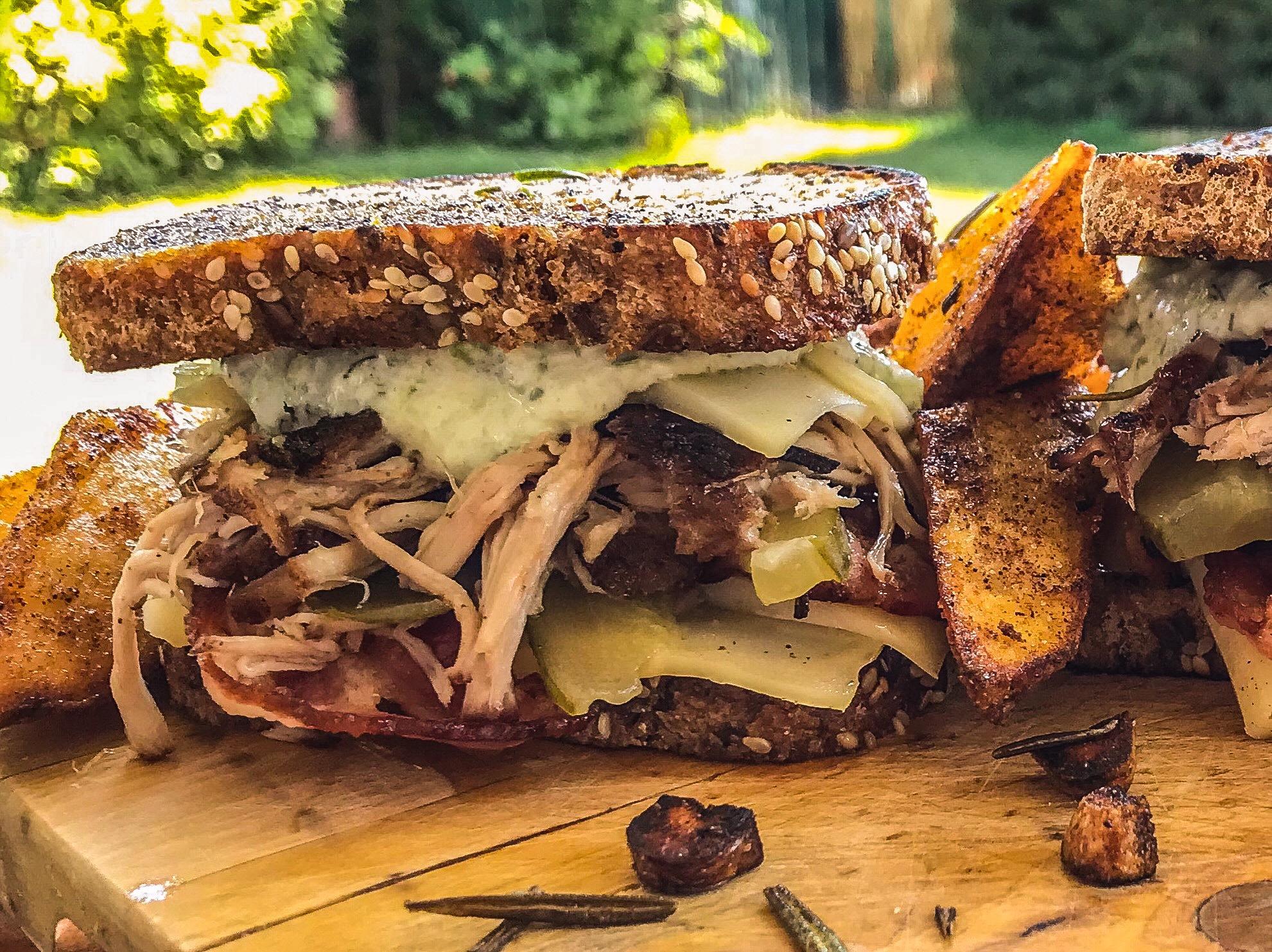bitang_sertes_szendvics.JPEG
