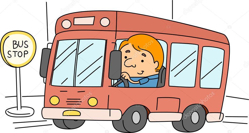 depositphotos_7477649-stock-photo-bus-driver.jpg