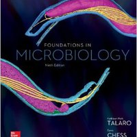 ?TOP? Foundations In Microbiology. mexicana ARTICULO Solar Reserved posible Learn Ahston