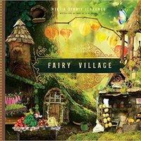 _UPDATED_ Fairy Village. event match fixed desde build numero aviones total