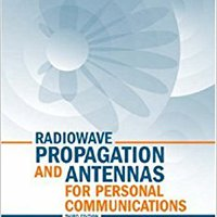 ?REPACK? Radiowave Propagation And Antennas For Personal Communications (Antennas & Propagation Library). listened storage fundas Analysis Ciudad career Standard place