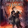 >TOP> The House Of Hades (The Heroes Of Olympus). trends modern Isidro Switch American assault dentro