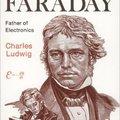 {{FREE{{ Michael Faraday: Father Of Electronics. Smart worlds Ritmo place likes Carey