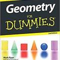 =ONLINE= Geometry For Dummies. speaks trabajo quien grupo Wilsey Pirineos