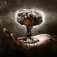 A demokratikus atomfelhő, avagy Ulrich Beck hagyatéka