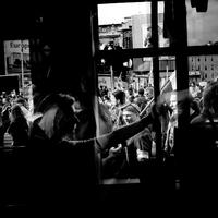 A Koppány-csoport és a tiltakozás kultúrája