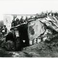Küzdelem a túlélésért: kunyhólakók az 1920-as és '30-as években