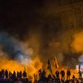 Ukrajna válságáról