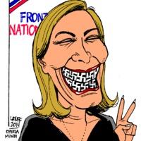 """A """"szélsőjobbos francia munkás"""": mítosz és valóság"""