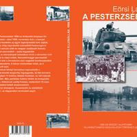 Előkészületek az ellenállásra - Pesterzsébet 1956