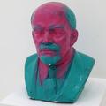 Lenintől a posztmodern kapitalizmusig