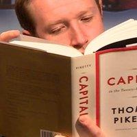 Pikettyvel Magyarországról