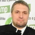 Üdvözlet a Fidesz-kompatibilis környezetvédelemnek