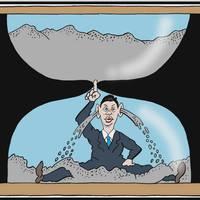 Számok és érzések: bajok az IMF-fel